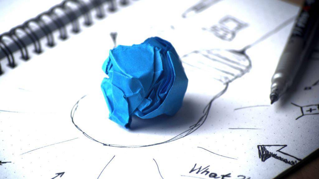 Increasing Blog Post Ideas