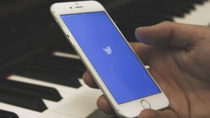 Send Tweets With the Twitter API