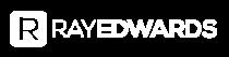 Ray Edwards Logo